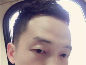 【��男秀�觥�Mr.chen