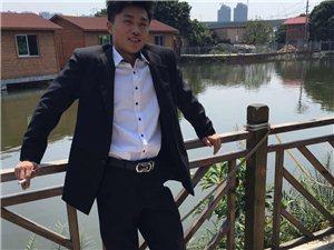 【帅男秀场】泸县在线网络负责人