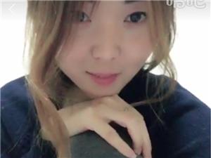 【美女秀场】音希