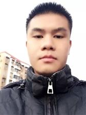 【帅男秀场】杨家乐