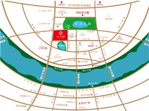 东升公元尚城
