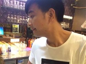 【帅男秀场】今天