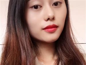 【美女秀场】筱筱