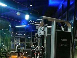 选健身房比较注重哪些细节