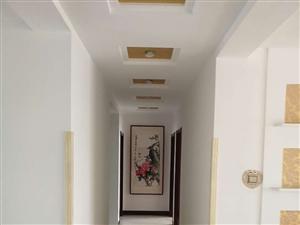 出售稻庄镇湖东花城校区301室,三室两厅