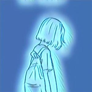 原来大哭一场还有这好处,眼泪真正的作用