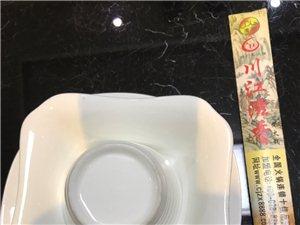 张家川人为什么爱吃火锅?一个吃货的自白
