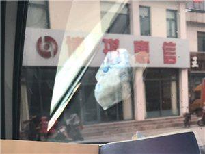 青州实力理财