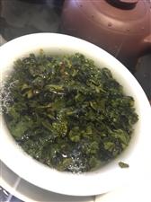 滑县新区佳茗居特价茶品