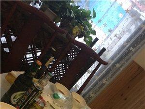 内江牛肉牛骨养生汤锅