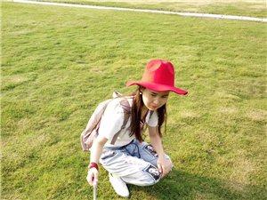 【美女秀场】辛丹丹