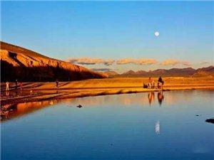 西藏,毫�o疑��是每��人一生�想要去一次的