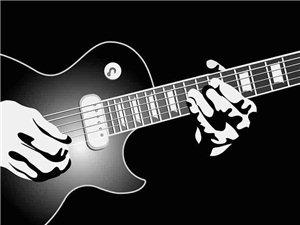 宝丰县金手指吉他教室