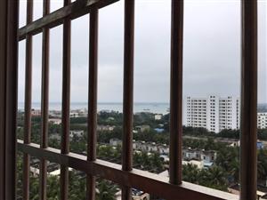 本人销售海南洋浦经济开发区华泰豪苑住房一