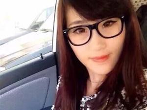 张小仙连续四届宝坻网络春晚的剧务主管