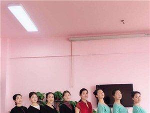 张家川县青少年校外活动中心祝您新春快乐!