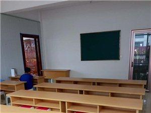 巨仁教育2018春季学期班已开始报名