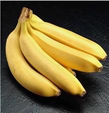 医生说,吃完香蕉1小时不要吃它,要不然就