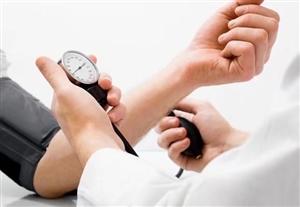 血压多少才算正常?各年龄段血压正常值一览