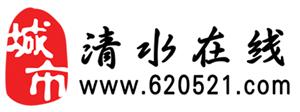 【限时抢购】39.9元抢购原价178元麦