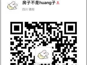 广汉最专业的记账小分队~代办营业执照