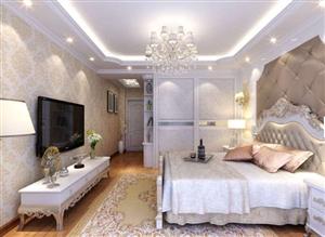 @家室内设计