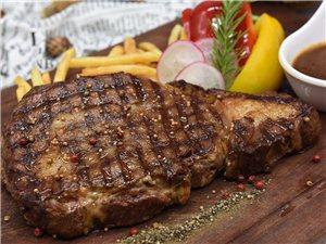 珠海度假村酒店即将举办美食节