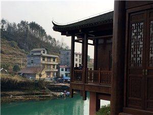 游仙佛千年古寺。