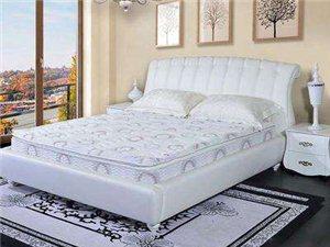 沙发床垫木藤家具厂
