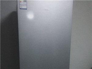 出售全新冰箱