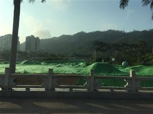 新板樟山隧道真的开工了吗?