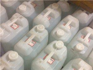 #纯高粱#加盟的纯粮酒坊,不准备开了,都是纯粮食酒,都是未开封的,1桶50斤,1斤6元。全部低价处