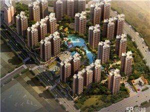 潇湘山水城三期房源目前已售完,预计后期会加推四期,规划房源面积约120�O,140�O,160�O,具体加