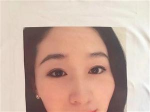 美印照片T恤开始定制喽!!!vxie8866217