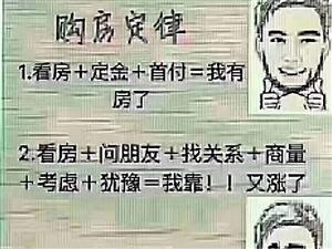 中�n�V�銮槿私稚啼�新�_�P商�火爆�N售