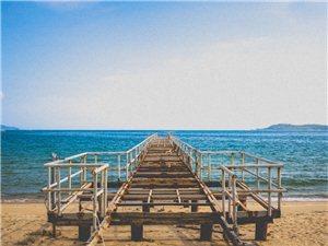 深圳金沙湾