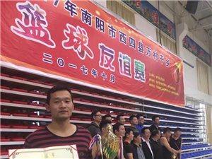 暑假篮球夏令营招收学生