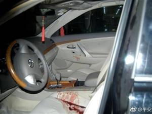 #9年前天鹅广场持枪抢劫杀人案告破#2009年4月16日,天鹅广场发生一起持枪抢劫杀人案,引起强