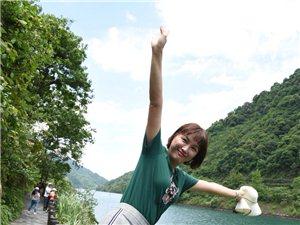 珠海度假村酒店市�霾亢�南郴州拓展��美�D分享