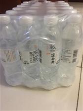 批发、零售矿泉水,订购热线:13810172405,微信同步。