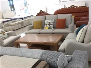 成都精品家具沙发