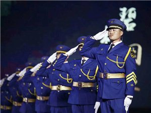 碧桂园莱阳首府招聘案场礼宾员,客服助理