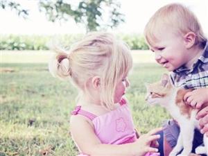 【焦点话题】孩子早恋了?作为父母,怎样做才能不引起孩子的逆反心理?