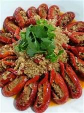 活海鲜,烧烤,凉菜热菜,大活动