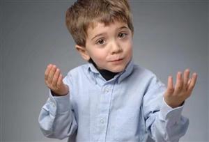"""家有男孩养""""三心"""",家有女孩修""""三美"""",孩子将来会大有出息!"""