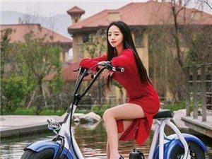 【特价】�缡酃�雷电动车!地址:风景家园南门