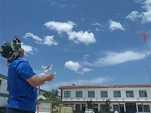 中国大关山摄影俱乐部第18次活动:走进北关山、石峡水库、大阳芍药基地