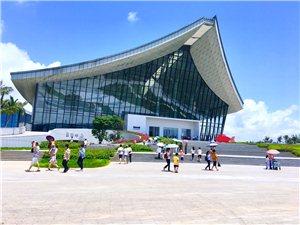 潭门博物馆