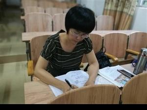 教研促发展课堂展风采---万泉镇中心开展片区语文教研活动简报