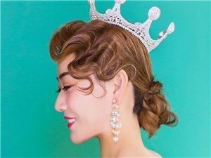 奢宠打造—只为你像女王般自信从容,闪耀登场千姿百态,唯你是独一无二的风景!